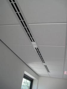 main_pages_content_top_image_voorbeeldprojecten_liezenga_airconditioning_4_medium